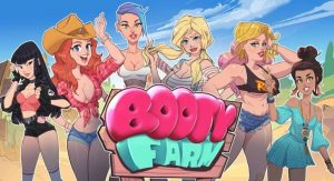 Booty Farm MOD APK 5.1 (Unlimited Money) for Android is Here