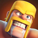 Clash of Clans Universal Unlimited ModHack