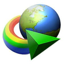 Internet Download Manager (IDM) 6.35 Build 18 Crack is Here ! (100% Working)