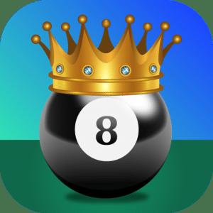 Kings of Pool – Online 8 Ball 1.25.5 Apk + Mod Unlocked is Here