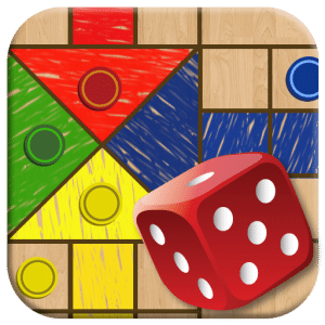 Ludo Classic 43.0 Apk + Mod for Android is Here