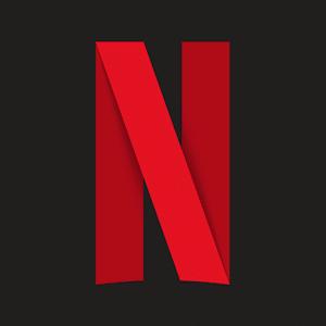 Netflix 7.75.1 Apk + Mod (Premium) for Android