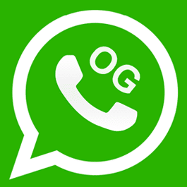 OGWhatsApp Latest Version 8.40 Download