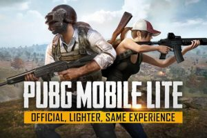 PUBG MOBILE LITE 0.15.0 Mod Apk + Data [Official/Eng] is Here