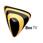 BeeTV v2.4.3 MOD LITE Cracked APK is Here ! [Latest]