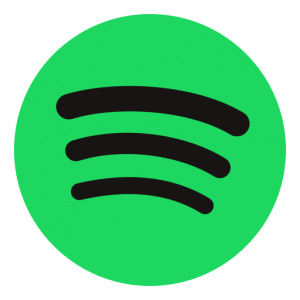 Spotify Premium 8.5.39.157 APK + Mod (Cracked) is Here !