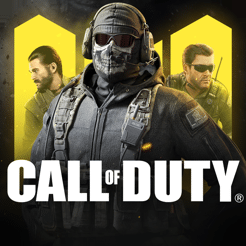 Call of Duty: Mobile – Garena 1.6.8 Apk + Mod + Data is Here