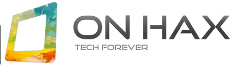 Onhax – Tech Forever - The Official onhax Website, Download latest Cracks, Serial Keys, Patches for any software without surveys or adfly. Onhax Android, Onhax Games, Onhax Pc, Onhax Alternative, Onhax Windows, Onhax Netflix, Onhax IDM, Onhax Spotify #onhax