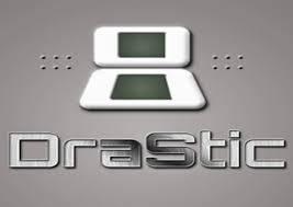 DraStic DS Emulator APK r2.5.2.1a (MOD Licence Resolved) is Here !