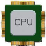 CPU X : System & Hardware Info v3.1.8 [Pro Mod] [Latest]