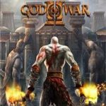 GOD OF WAR 2 (II) Pc Game Full Version Free Download (1)