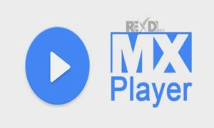 MX Player Pro 1.25.1 (FULL) Apk + Mod for Android