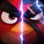 ANGRY BIRDS EVOLUTION 2.9.0 MOD APK