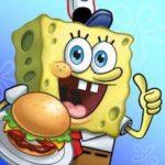 SpongeBob Krusty Cook-Off Mod Apk