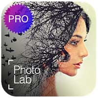 Photo Lab PRO Picture Editor 3.8.20 (Full) Apk Android