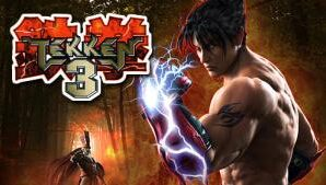 Tekken 3 For Pc Full Version Is Here!