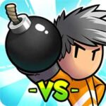Bomber Friends Apk Free Download