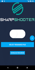 Sharpshooter Cracked With Out Key