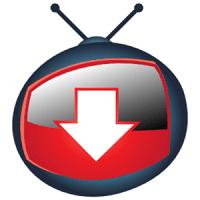 YT Downloader 7.1.8 With Crack