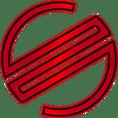 Sharpshooter Mod Apk (Cracked) PUBG Hack Download