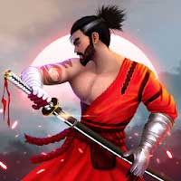 Takashi Ninja Warrior 2.1.11 Apk + Mod (Money) for Android