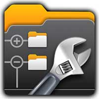 X-plore File Manager 4.21.51 APK + MOD (Full Unlock) Android