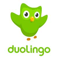 Duolingo 4.85.1 Apk + Mod (Full Unlocked) for Android