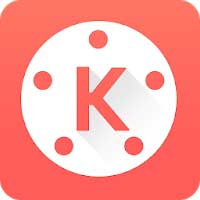 KineMaster – Pro Video Editor 4.15.9.17782.GP Apk + Mod for Android