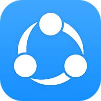 SHAREit – Connect & Transfer 5.7.8_ww APK MOD + exe for Android