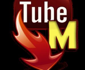 TUBEMATE V3.2.4 PREMIUM MOD + CRACKED APK