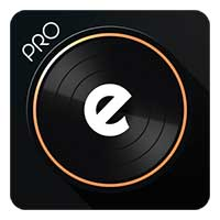 edjing PRO – Music DJ mixer 1.06.06 Apk + Mod (Full Paid) Android