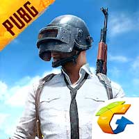 PUBG Mobile 1.0.0 (Official/Eng) Apk + Data for Android