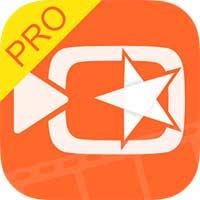 VivaVideo Pro Video Editor App 6.0.4 b6600046 (Full) Apk + Mod + 8.2.1 Android