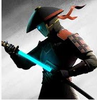 Shadow Fight 3 1.22.1 Full Apk + Mod (Unlimited Coins/Gems) Android