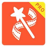 VideoShow Pro – Video Editor Mod Apk