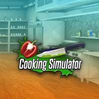 Cooking Simulator Mobile 1.60 Apk + Mod (Money) + Data Android