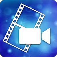 CyberLink PowerDirector Video Editor 7.4.0 Apk (Full Unlocked) Android
