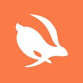 Turbo VPN – Free Unlimited VPN & Secure Hotspot