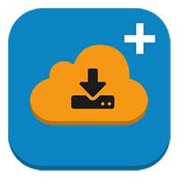 IDM+ Fastest Download Manager 12.3 Apk + MOD (Full) for Android