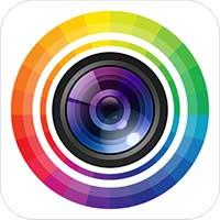 PhotoDirector Photo Editor App 14.2.2 Apk + Mod (Full Unlocked) Android