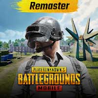 PUBG MOBILE KR 1.1.0 (Full Hack) Apk + Data for Android