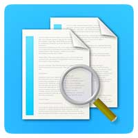 Search Duplicate File (SDF Pro) 4.119 Apk for Android
