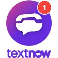 TextNow Premium APK For Android