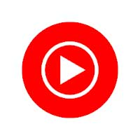 YouTube Music 4.03.51 Apk + Mod (Premium) for Android 2021