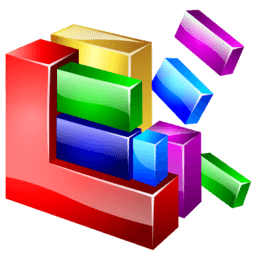 Auslogics Disk Defrag Professional Crack