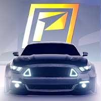 PetrolHead Traffic Quests Mod apk