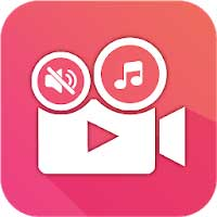 Video Sound Editor Mod Apk