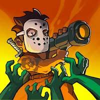 Zombie Idle Defense Mod Apk