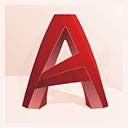 Autodesk AUTOCAD 2021 Full Version Crack