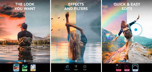 Lightleap Photo Editor Pro Mod Apk